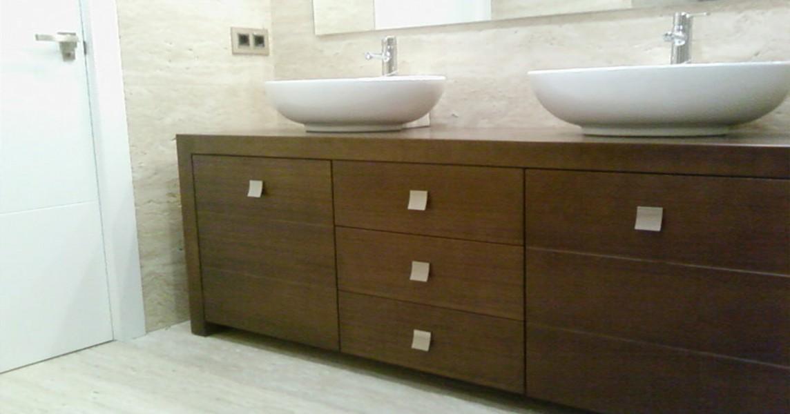 mueble-bano-2